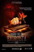 Diario de um Exorcista Zero (2016) ()