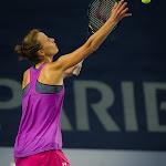 Varvara Lepchenko - BGL BNP Paribas Luxembourg Open 2014 - DSC_5062.jpg