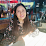 Edna Cruz Lopez's profile photo