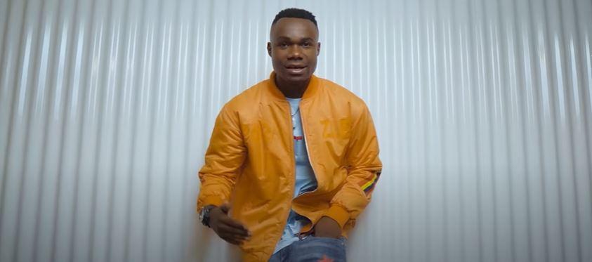 VIDEO|| Nacha - Tokomeza Chawa | Mp4 Download