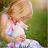 Aswitha Reddy avatar image