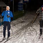 21.01.12 Otepää MK ajal Tartu Maratoni sport - AS21JAN12OTEPAAMK-TM047S.jpg