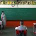 SP: mais de 5 mil escolas estaduais podem voltar às aulas presenciais
