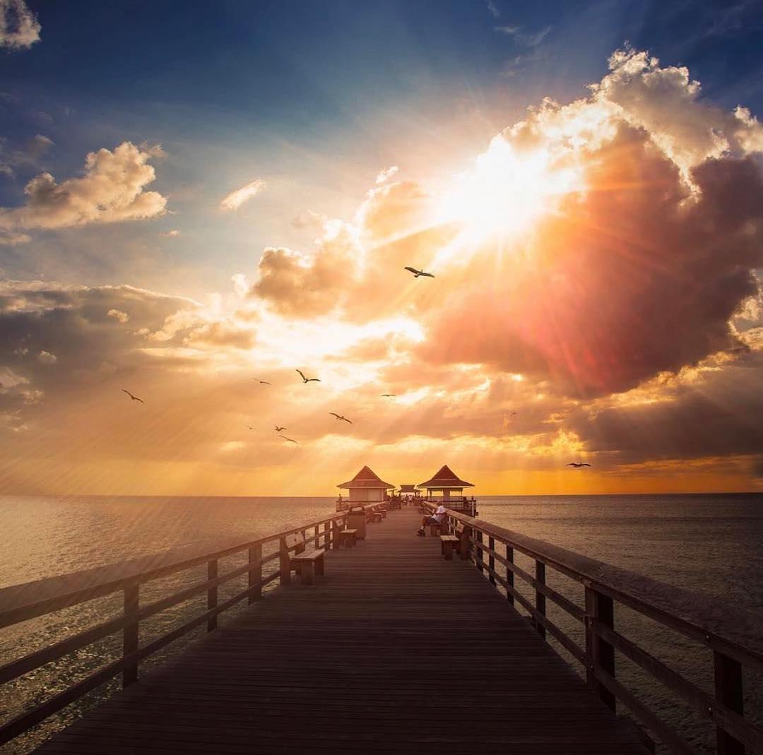 paisajes-hermosos-del-mundo15
