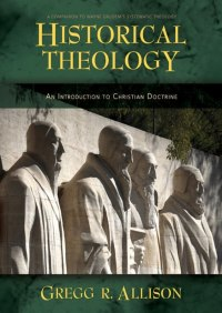 Kindle Free Chronological Aspects of the Life of Christ By Harold W. Hoehner