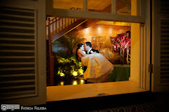 Foto 1858. Marcadores: 29/10/2010, Casamento Fabiana e Guilherme, Rio de Janeiro