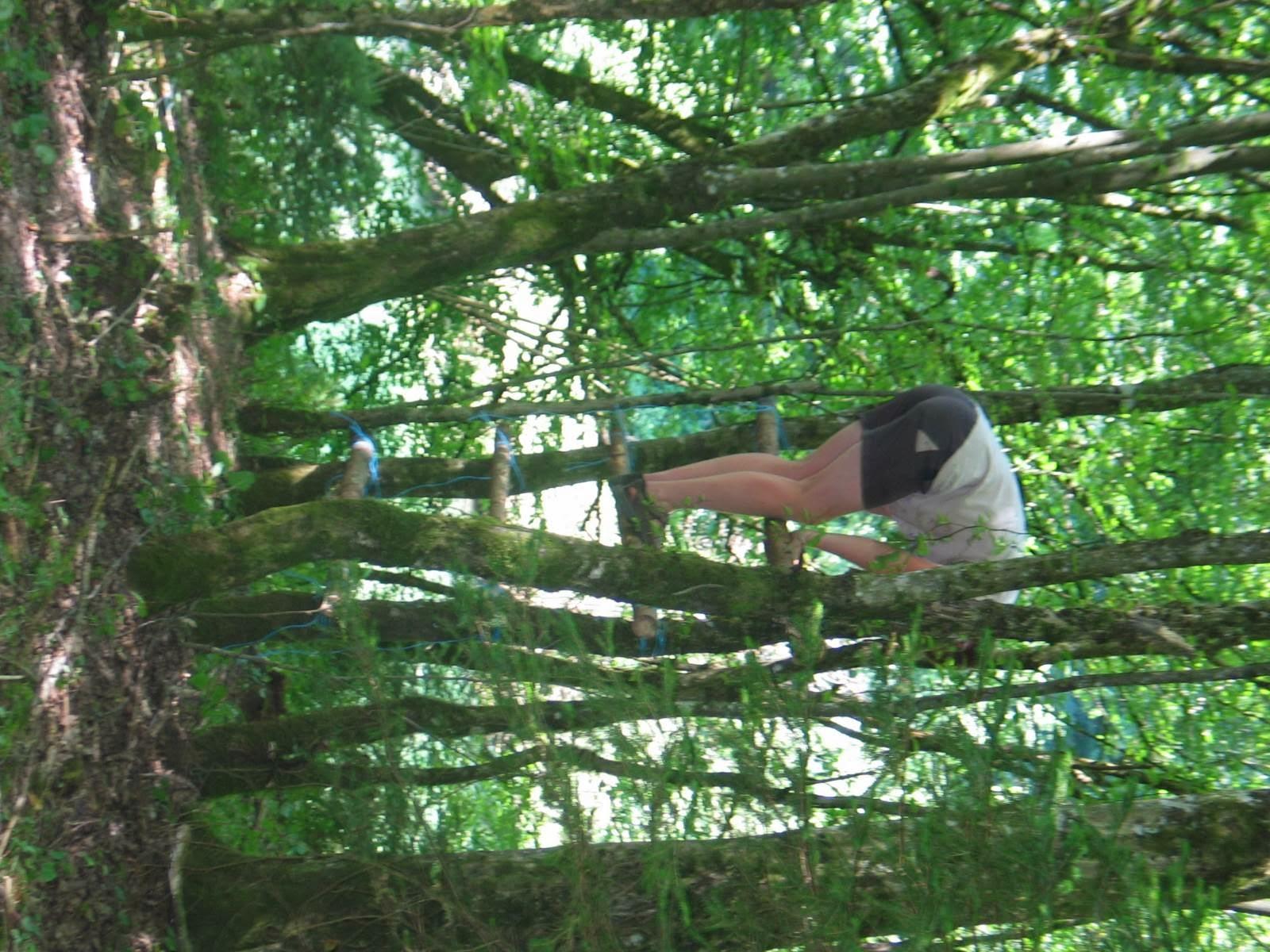 Taborjenje, Lahinja 2006 1.del - IMG_4720.JPG