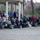 12. April 2016: On Tour in Bayreuth - Bayreuth%2B%252837%2529.jpg