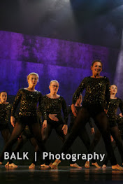 HanBalk Dance2Show 2015-5898.jpg