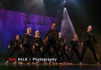 HanBalk Dance2Show 2015-5898.jpg