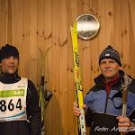 39. Tartu Maraton - img_8780TSM_.jpg