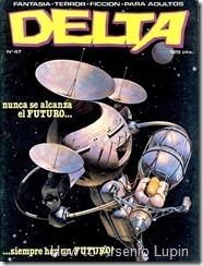 Delta--Revista-47---pgina-1_thumb5