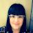 Katie Howells avatar image