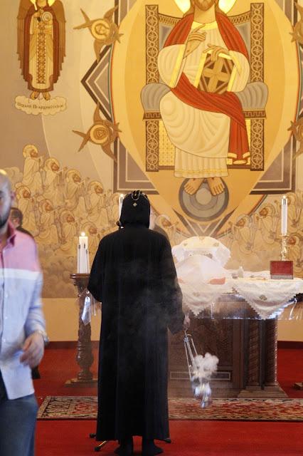 Consecration of Fr. Isaac & Fr. John Paul (monks) @ St Anthony Monastery - _MG_0390.JPG