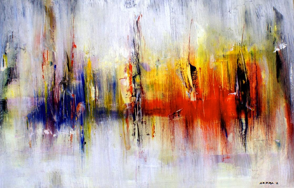 abstract art painting Archives   Abstract Artist Gallery
