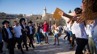A sociedade israelense precisa se desligar dos ultraortodoxos