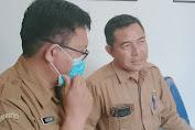 BLT DD Tahap 3 di Dorong Segera Cair, Kades: Kami Ingin Semua Bansos Tuntas Dulu !
