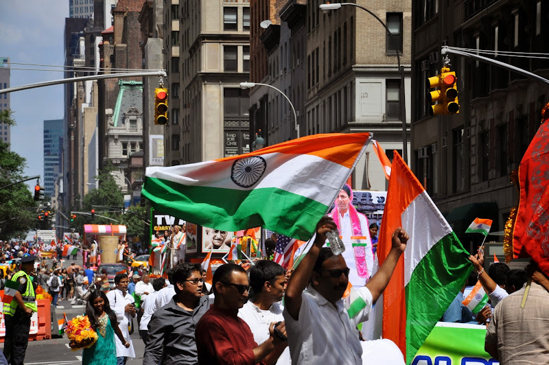 Telangana Float at India Day Parade NYC2014 - DSC_0474-001.JPG