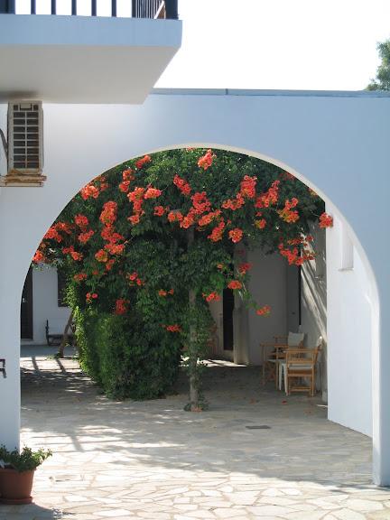 Blog de voyage-en-famille : Voyages en famille, Relax à Ambelas