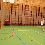 Competitie 2004