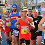 Maratón de Barcelona 2015-021.jpg