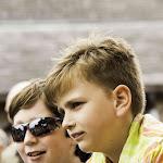 Schoolfeest de klimtoren-78.jpg