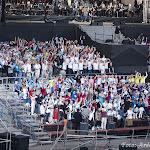 2013.08.19 Tartu Öölaulupidu Järjepidevus - AS20130819TAR8LP_S020.jpg