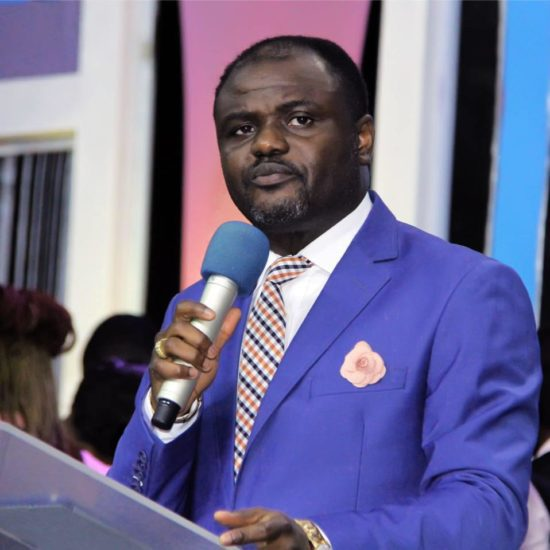 """God is Not Bet9ja, He Won't Multiply Offerings, Hard Work Does"" – Pastor Warns"