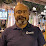 Nilesh Varshney's profile photo