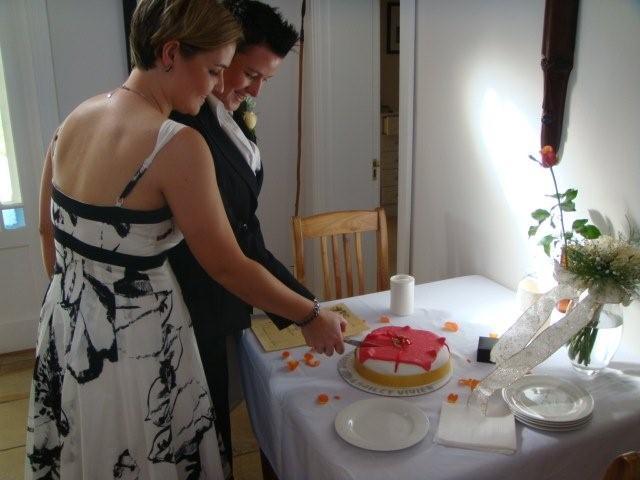 Gay Wedding Gallery - DSC01340.jpg