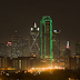 Finding Love In Dallas: The View