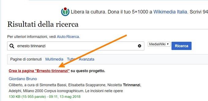 creare-pagina-wikipedia