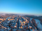 rochlitz_winter_21_01_201761110.jpg