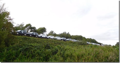 10 car transporter