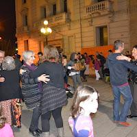 Concert gralles a la Plaça Sant Francesc 8-03-14 - DSC_0773.JPG