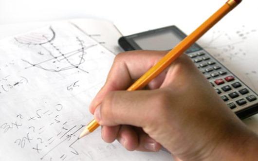 Curso Online de Matemática para Concursos - Cursos Visual Dicas