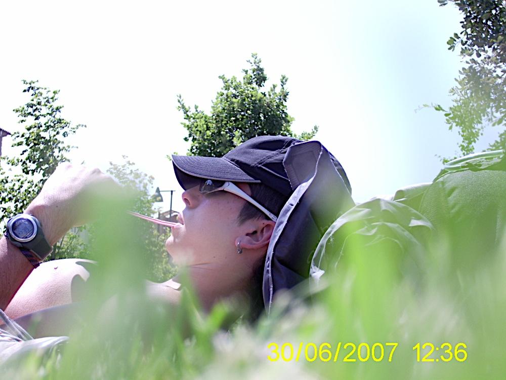 Taga 2007 - PIC_0017.JPG