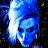 Viktor Nova avatar image