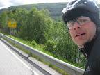 324 km to go