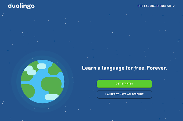 jogos-de-vocabulario-e-flashcards-gratis-para-aprender-ingles