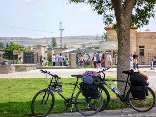 P1050593-Adana-30