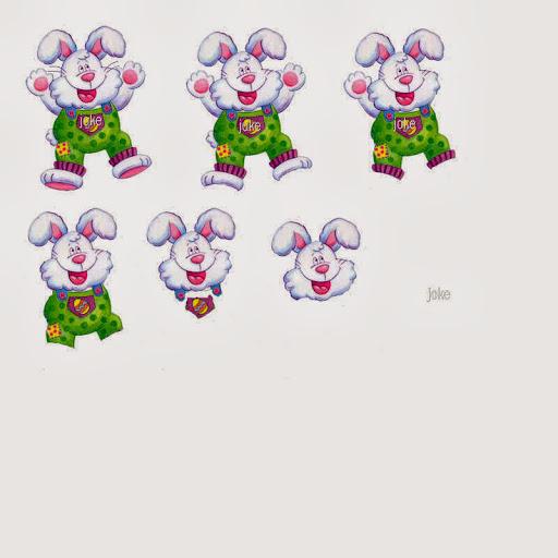 knip641.jpg