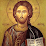 Diocese of Joliet Religious Education Office's profile photo