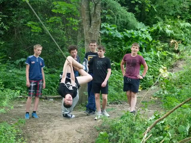 Obóz Ustrzyki 2015 - P1130337_1.JPG