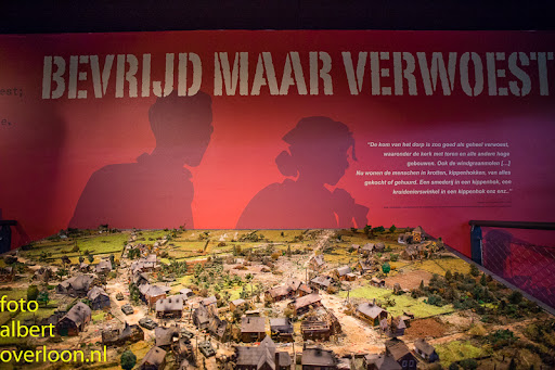Slag bij Overloon en de Bevrijding van Venray  (10).jpg