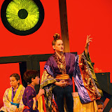 2014 Mikado Performances - Photos%2B-%2B00027.jpg