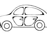 coche (2).jpg