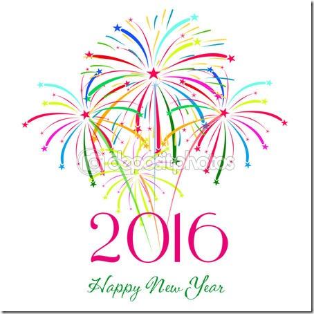 feliz año 2016 (41)