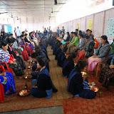 Matri Puja 2014-15 VKV Balijan (15).JPG
