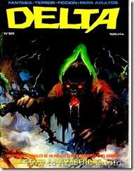 Delta--Revista-20---pgina-1_thumb3